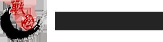 古兰装饰公司-中国专业公装装修设计品牌公司【官网】